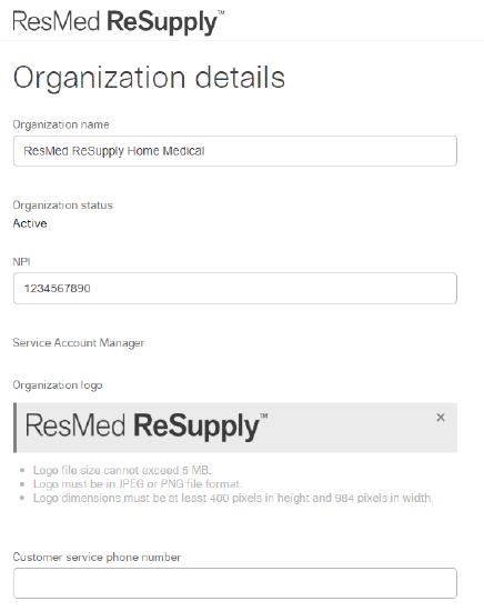 Organization_details.png